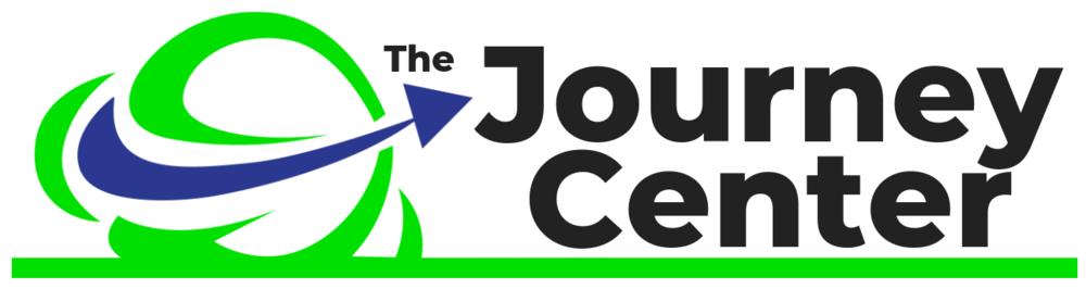 Journey Center Logo.png