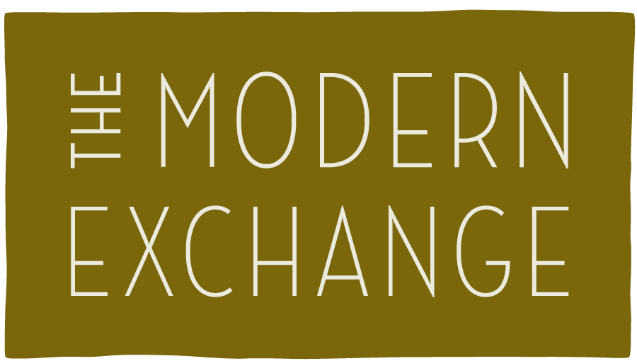 The Modern Exchange