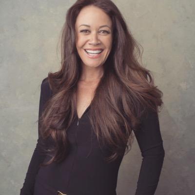 Sue Bryce