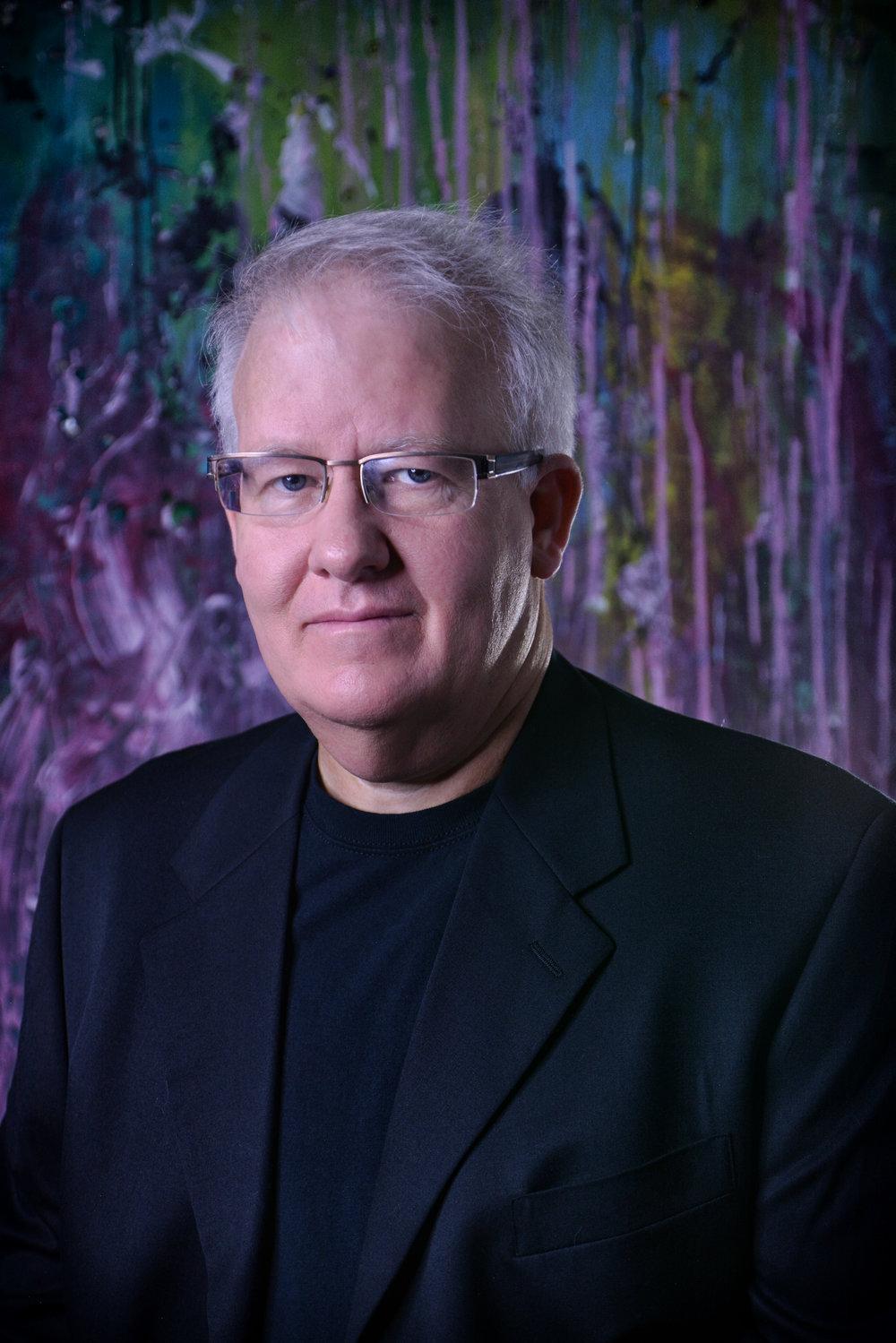 Brian Demint