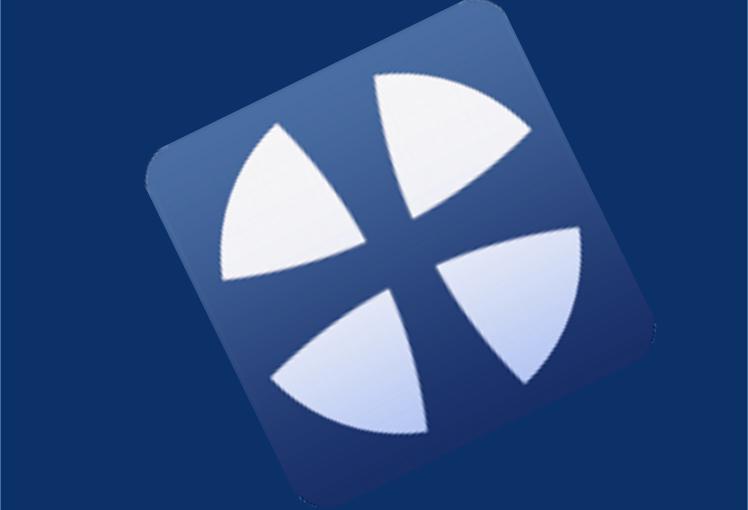 churchapp+logo[1].jpg