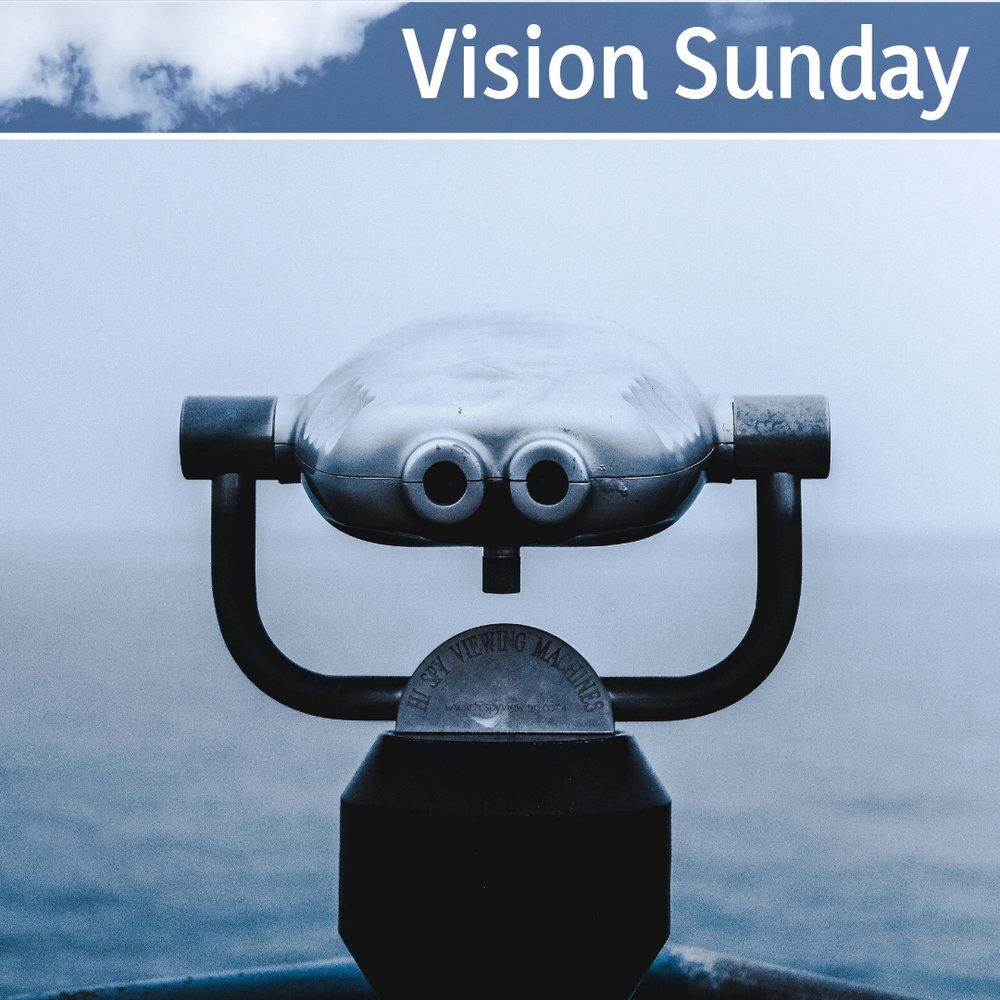 Vision Sunday sc.jpg