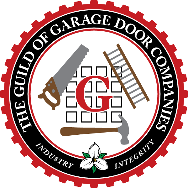 Certified Garage Door Companies | Garage Door Guild  sc 1 th 225 : door companies - pezcame.com
