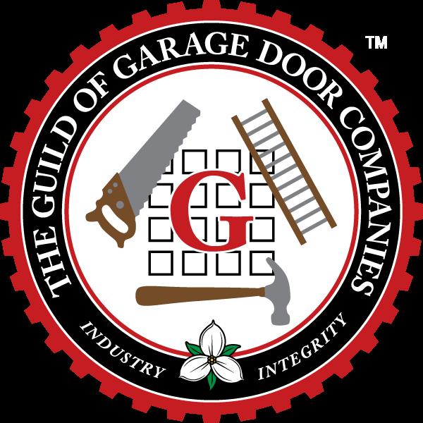 Certified Garage Door Companies   Garage Door Guild  sc 1 th 225 & Garage Door Companies   Garage Door Guild pezcame.com