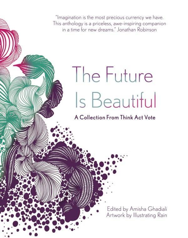 the-future-is-beautiful