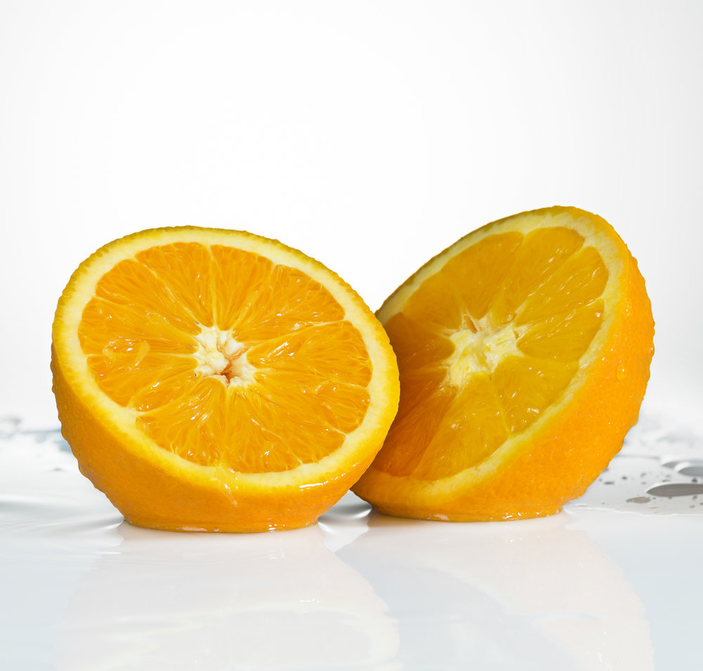 Dr Ruxandra Plesea Fructe Exotice