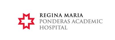 Ponderas Academic Hospital