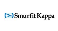 smurit_kappa_logo.png
