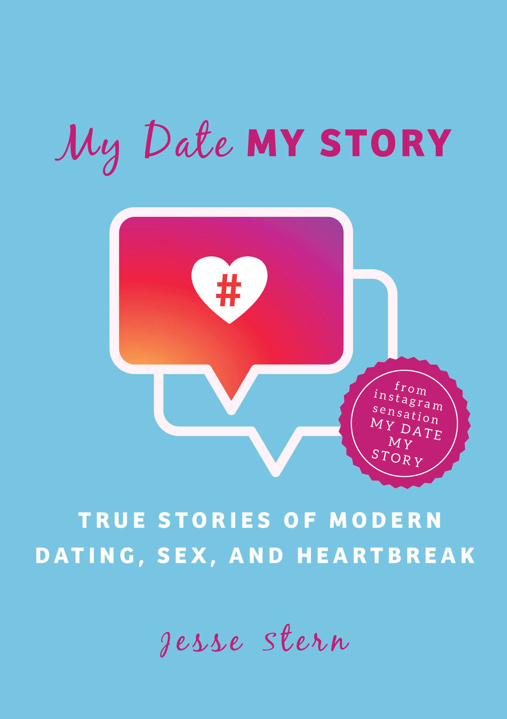 my-date-my-story.JPG