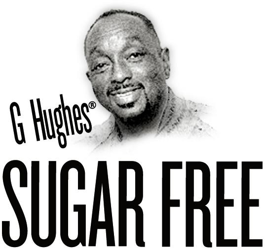 www.ghughessugarfree.com