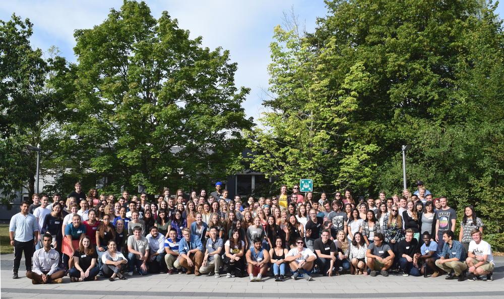FU-BEST (Image Credit: Freie Universität Berlin)