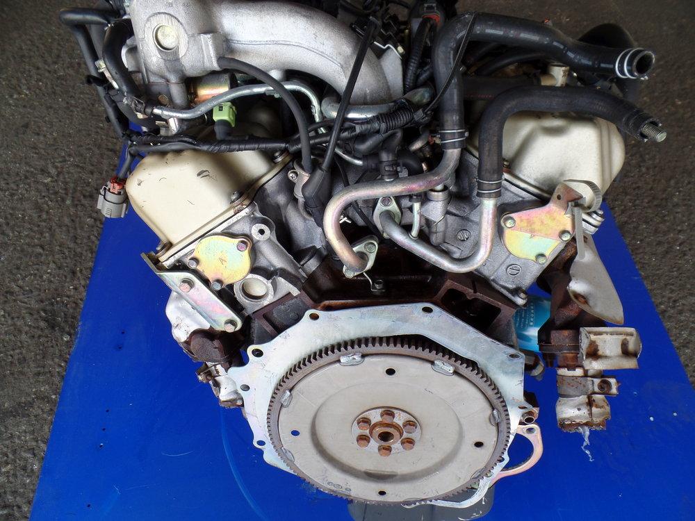 SAM_0495?format=750w nissan pathfinder 1996 to 2000 vg33e 3 3l v6 jdm engine zone on vg33 engine wiring harness