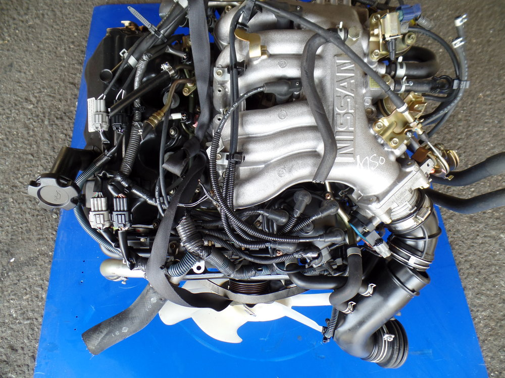 SAM_0484?format\=750w vg33 engine wiring harness 3 8 oldsmobile engine wiring harness  at mifinder.co