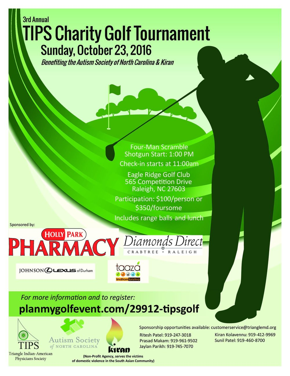 TIPS Golf event flyer(1).jpg