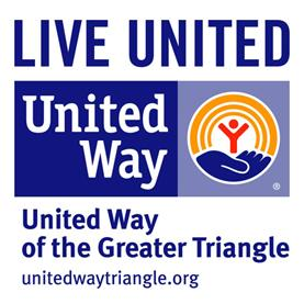 Triangle United Way of the Greater Triangle