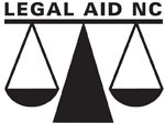 Legal Aid of North Carolina