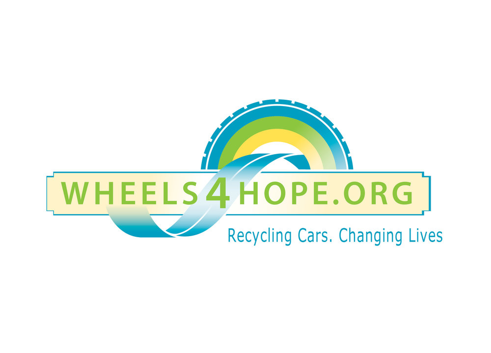 Wheels4Hope