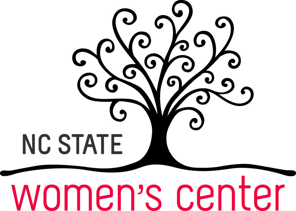 NC State University Women's Center
