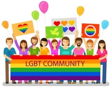 LGBT-Pride-Month.jpg