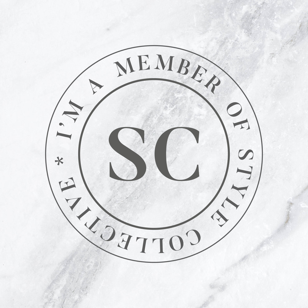 SC_MemberBadges_Round_2.jpg