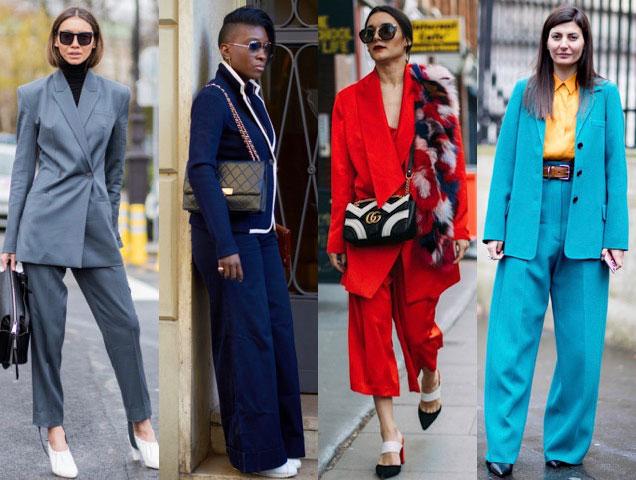 Pantsuits-Street-Style.jpg