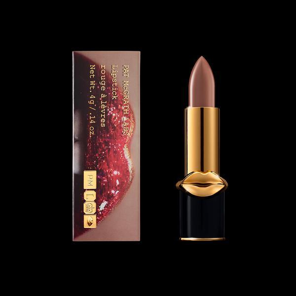 037_luxetrance_singles_packaging_Donatella_02R_grande.jpg