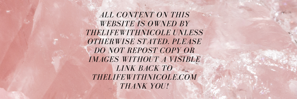 All COnent on this website is owned by thelifewithnicole unless otherwise stated. Please do not repost copy or images without a visible link back to thelifewithnicole.com Thank you!.png