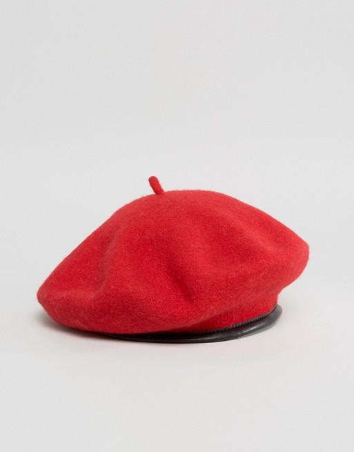 red beret asos 2.jpg
