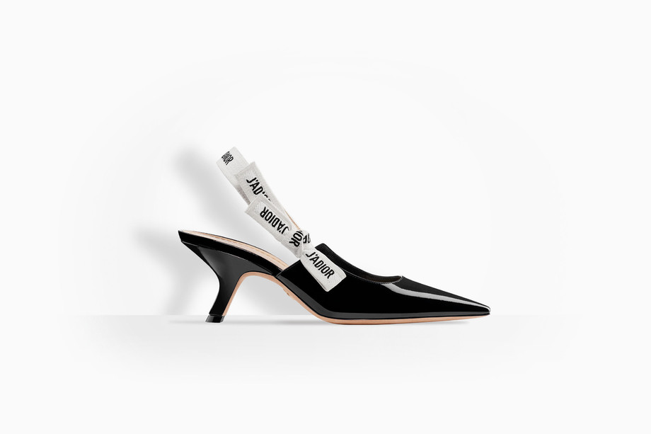 dior heels.jpg