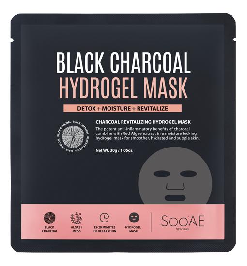 blackgel-510x550.png