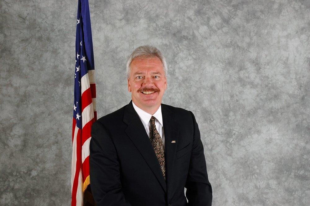 Joe Kopfman