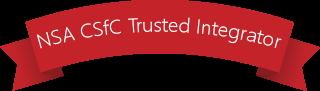 NSACSfC.png
