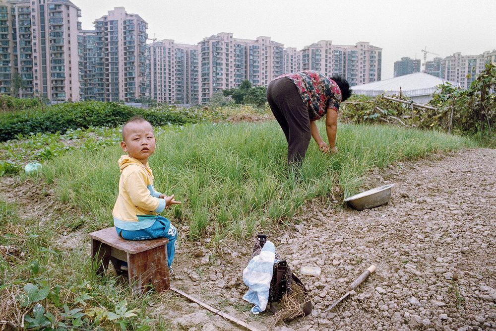 CHINA_2_web.jpg
