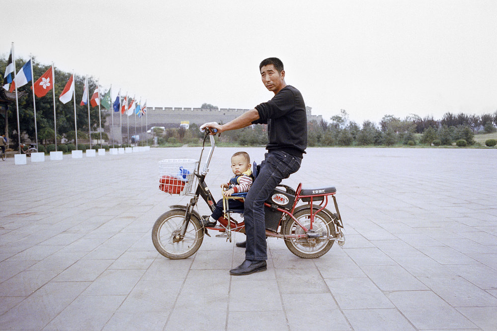 CHINA_3_web.jpg