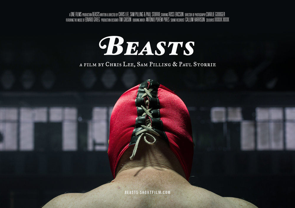 BEASTS_Poster_A4_Portrait_1.jpg