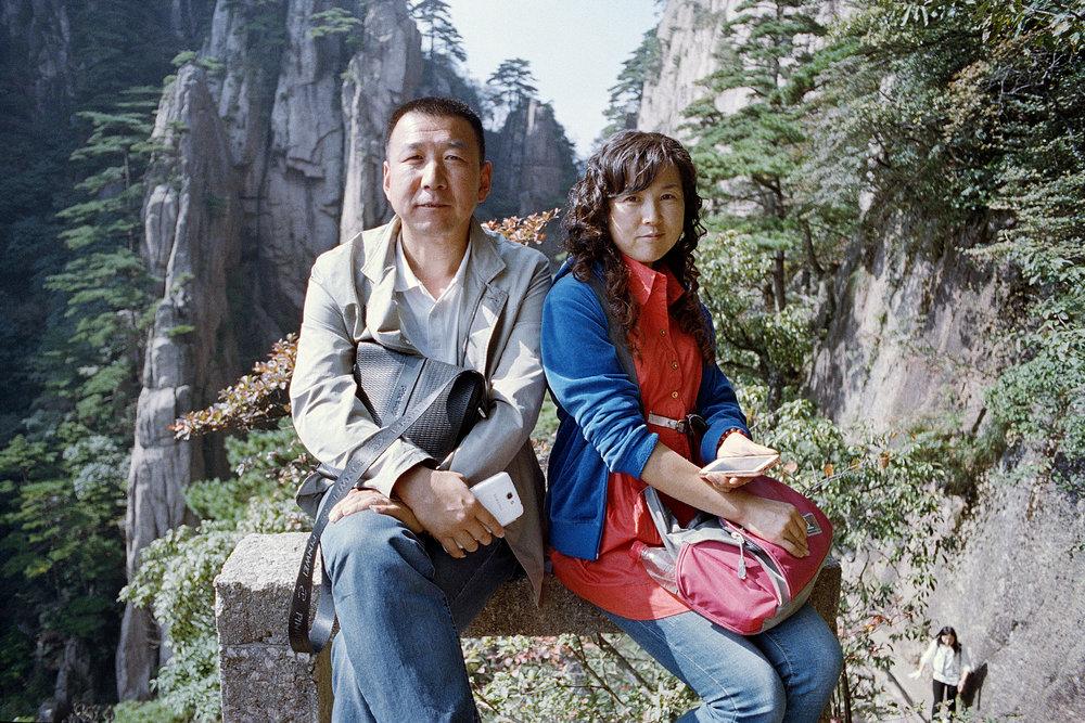 CHINA_6_web.jpg