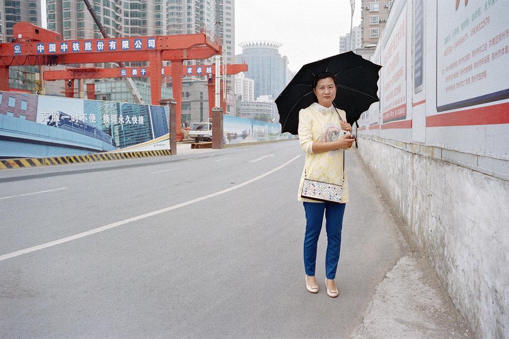 CHINA_10_web.jpg