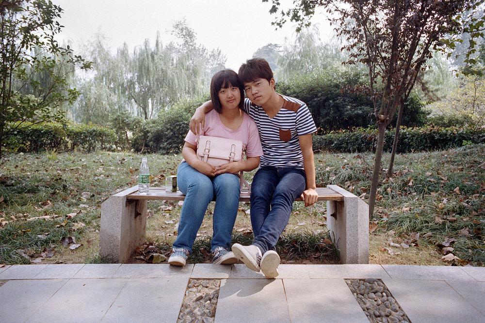 CHINA_12_web.jpg