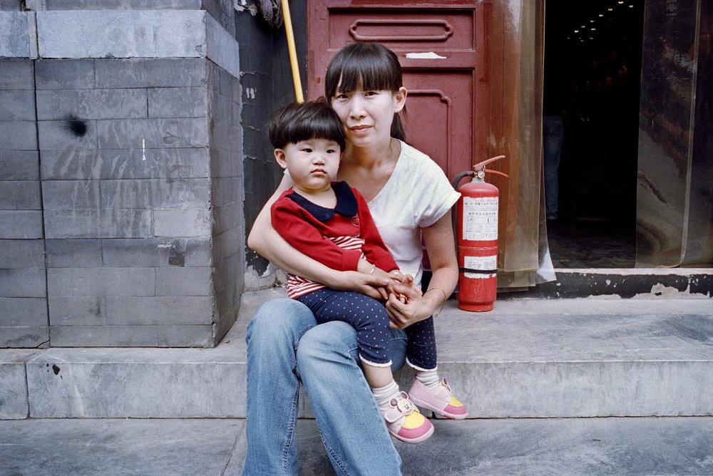 CHINA_14_web.jpg