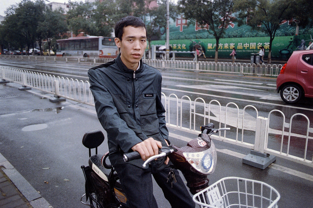 CHINA_17_web.jpg