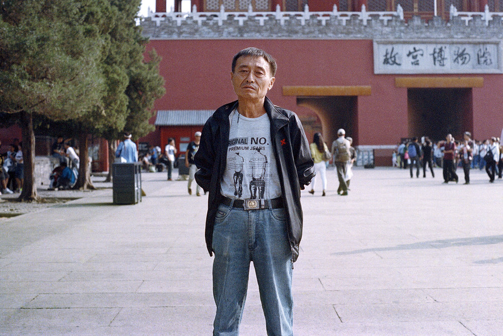 CHINA_18_web.jpg