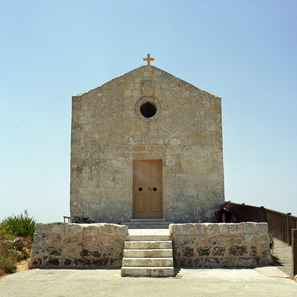 maltesers-9.jpg