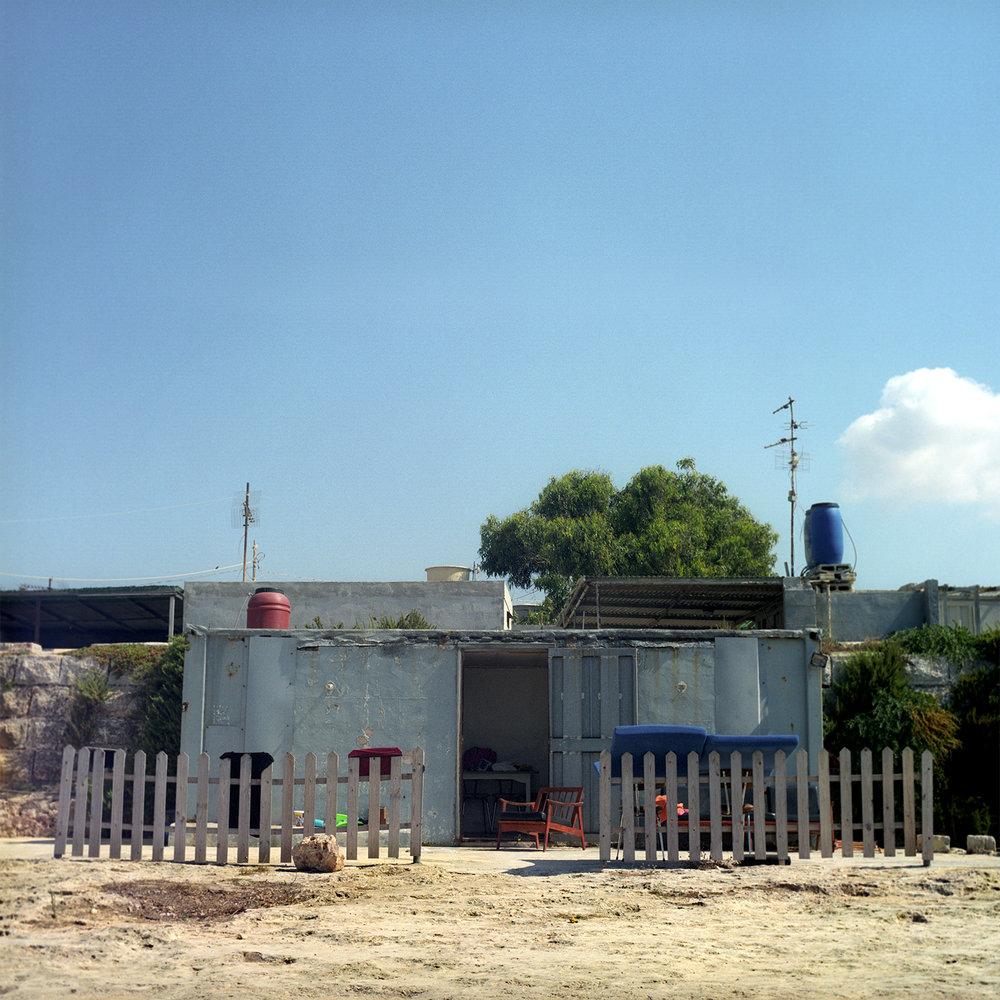 maltesers-10.jpg