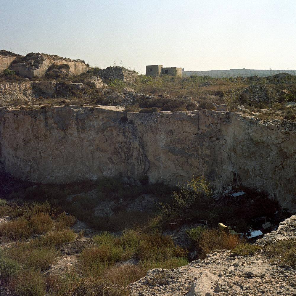 maltesers-11.jpg
