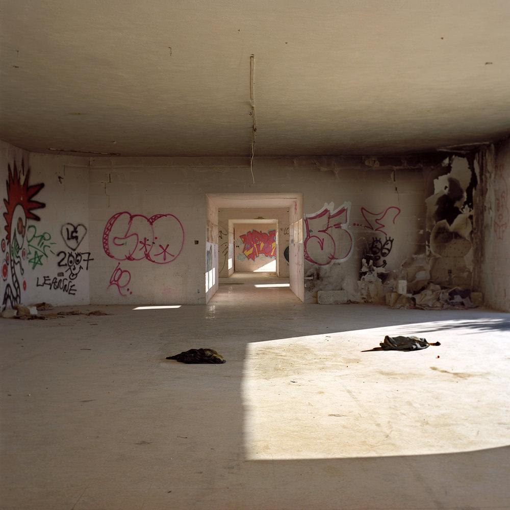maltesers-14.jpg