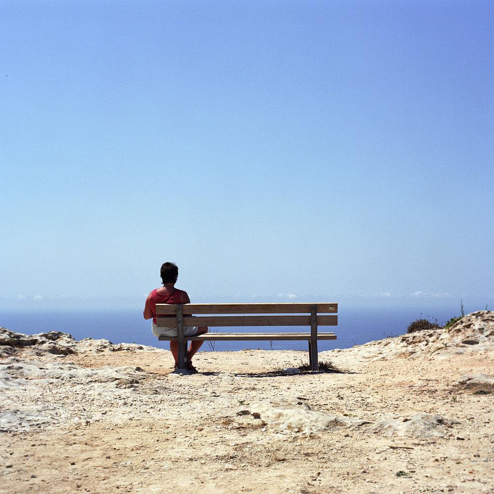maltesers-18.jpg