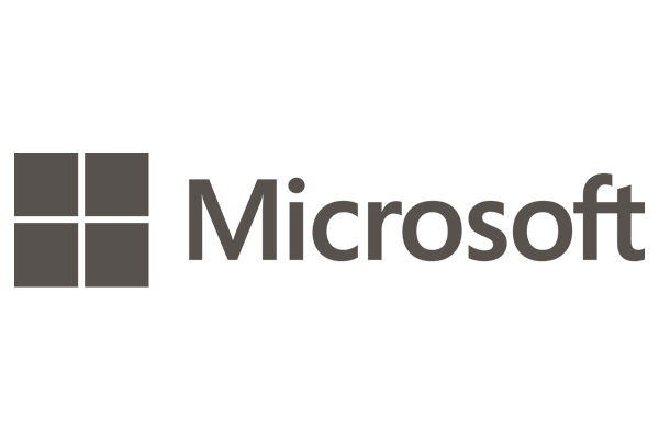 partner_logo_0000_microsoft.png