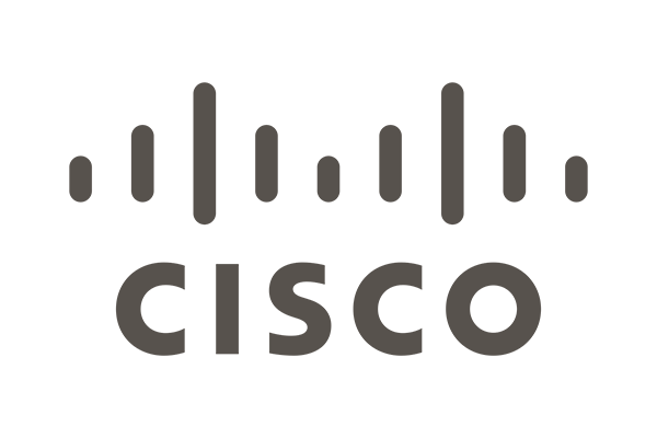partner_logo_0003_cisco.png