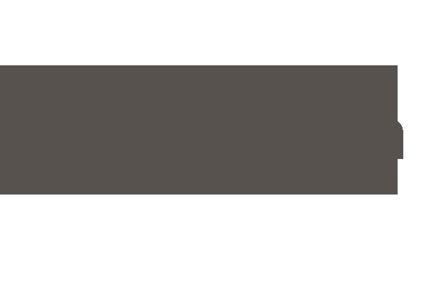 partner_logo_0004_polycom.png