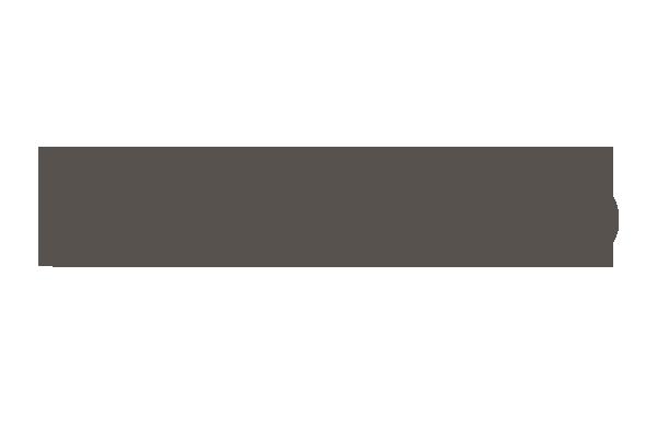 partner_logo_0005_lenovo.png